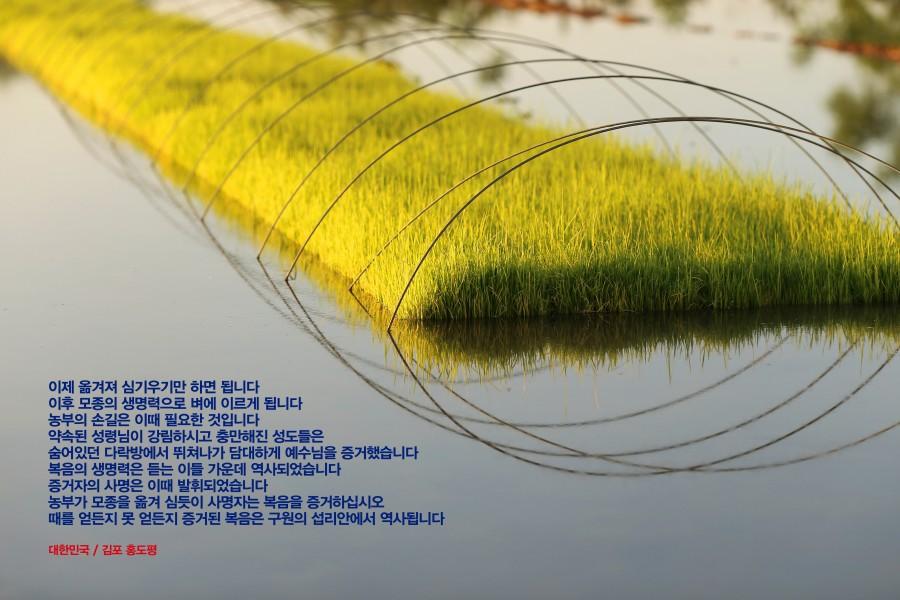 f0ac8b7cc171f6364f40b92adf4dcf8a_1626127009_5582.jpg